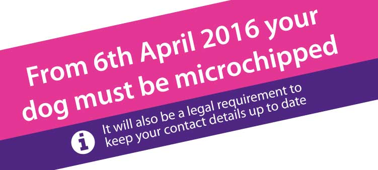 Compulsory MicroChipping 2016